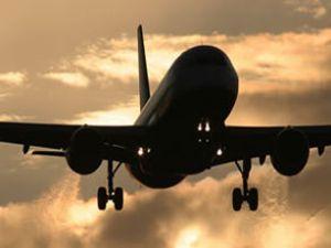 İç hat yolcu sayısında 5 yılda 5 kat artış