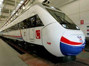 Bakan Yıldırım: Metrolarda işler yolunda