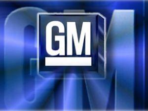 GM, en büyük halka arzını gerçekleştirdi