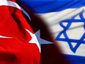 Türkiye ile İsrail'in arasını ABD düzeltecek