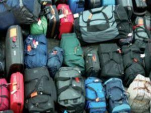 Kayıp bagaj maliyeti 2.94 milyar dolar
