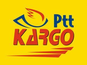 PTT Kargo'dan Ramazan Bayramı indirimi