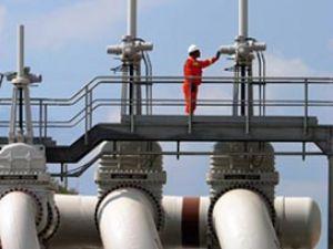 Irak'la petrol hattı anlaşmaları yeniliyor