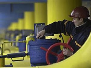 Gazprom'dan Türkiye'ye ek gaz tedariği