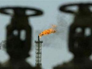 Gazprom Özbekistan'da yeni gaz yatağı açtı