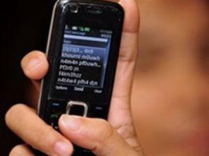 3G'den mesaj atmak ucuzluyor