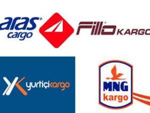 Kargo şirketlerinde lastik krizi yaşanıyor