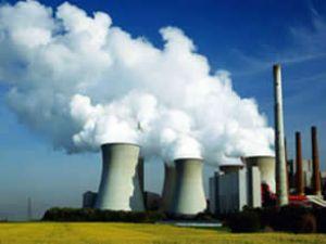 Nükleer enerji tartışması devam ediyor