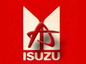 Anadolu Isuzu, 780 aracı geri çağırıyor