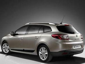 Peugeot, Renault krediyi erken ödeyecek
