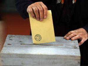 Atatürk Havalimanı'nda referandum sonucu