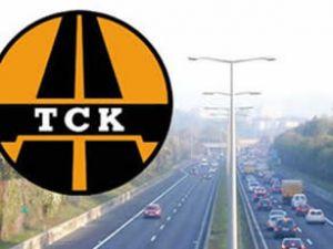 Hazine, taşınmazları TCK'ya devrediyor