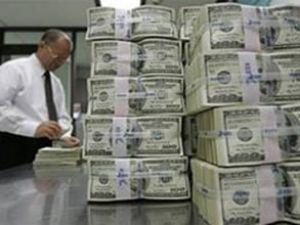 Doğrudan yabancı yatırım yüzde 50 azaldı