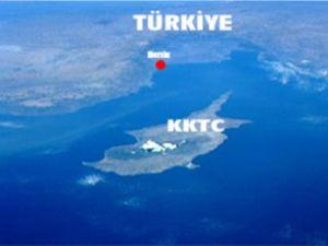 Türkiye'den KKTC'ye 12 yılda 6 milyar TL