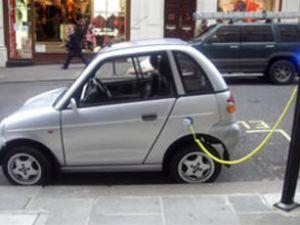 Devlet, elektrikli otomobil için teşvik edecek