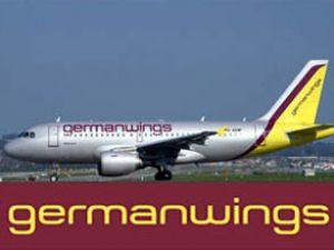 Germanwıngs'e en iyi sosyal medya ödülü