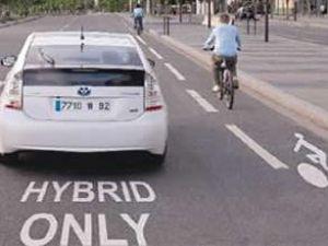 Toyota, 6 yeni hybrid model daha sunacak