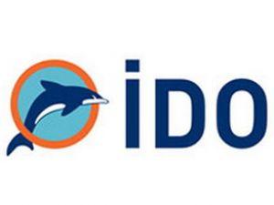 İDO hizmet ve alım işleri için ihale açtı