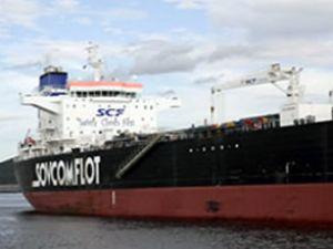 Sovcomflot, 12 adet gemi siparişi aldı