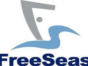 FreeSeas iki gemi siparişi verdiğini açıkladı