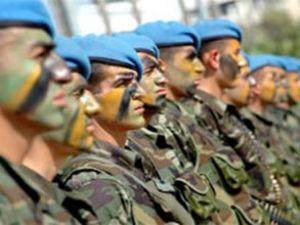 Yeni askerlik süresi gençleri sevindirecek
