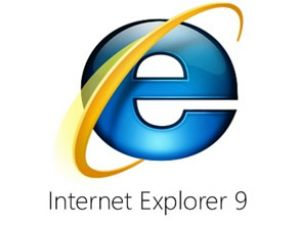 İnternet Explorer 9 Beta, Türkiye'de