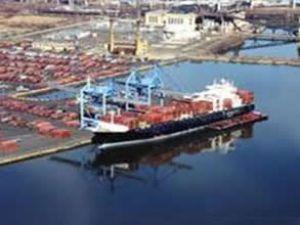 İskenderun Limanı ihalesine 12 teklif geldi