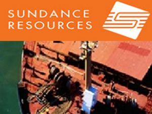 Lolabe yük limanını Sundance inşa edecek