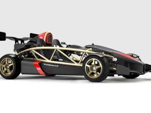 Bugatti Veyron ve Ferrari'ye rakip geliyor