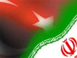 Türkiye ve İran'dan otomobil açılımı