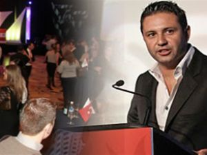 İSG, Routes'a Türk Gecesi ile damga vurdu