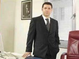 Boydak Holding enerji sektörüne hızlı girdi