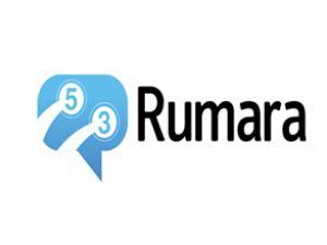 Turkcell'den '10 Rumara' hizmet