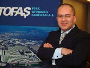Fiat, Türkiye modeli ile büyüyecek