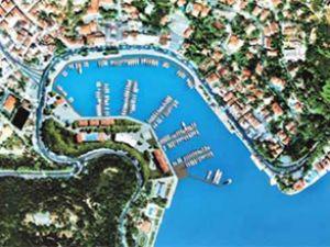 'Yüzer İskeleler' İstanbul sahillerini halka açacak