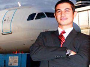 Turkuaz, 5 yılda 50 uçaklık filoya ulaşacak