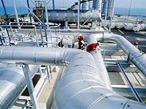 Irak, Suriye üzerinden petrolü akıtacak