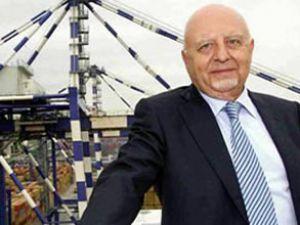 Türk denizciliği hakettiği seviyede değil