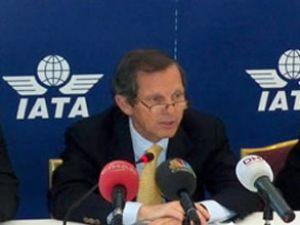 Havacılık sektörünün karı dudak uçuklattı