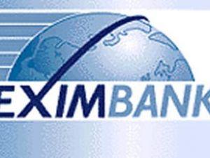 Türk Eximbank döviz kredi faizlerini indirdi