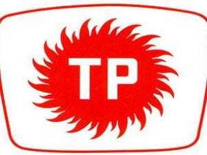 TPAO, 5 yılda 500 kuyu açmayı planlıyor