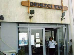 İzmir Liman Başkanlığı'nın büyük başarısı