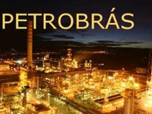 Petrobras dünyanın en büyük halka arzı