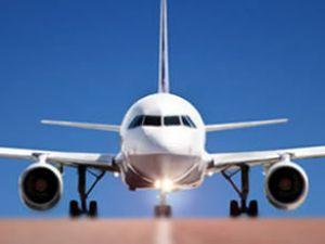 Muğla'ya dolmuş uçak havaalanı yapılacak