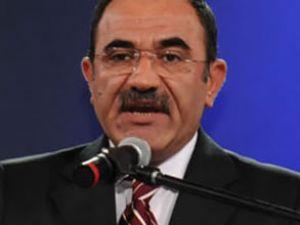ECAC üyeleri Türkiye'ye davet tti