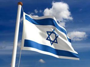 İsrail savaş gemisi, Filistin teknesine ateş açtı