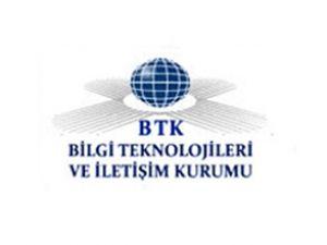 BTK'ye 30 bilişim 37 iletişim uzmanı alınacak