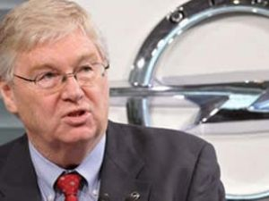 Opel, ürün yelpazesine yenileri ekleyecek