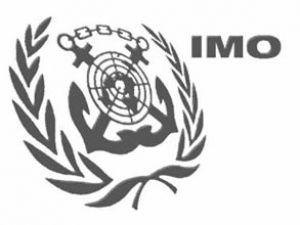 IMO denizciliğe 2,5 milyon dolar fon ayırdı