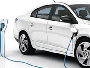 Renault Fluence, seri üretime geçiyor